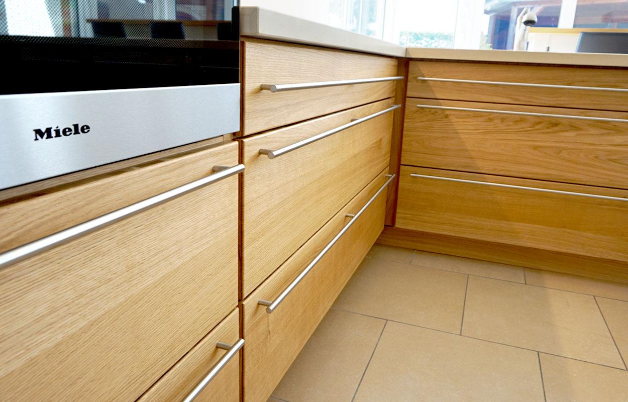 Küche_slider13