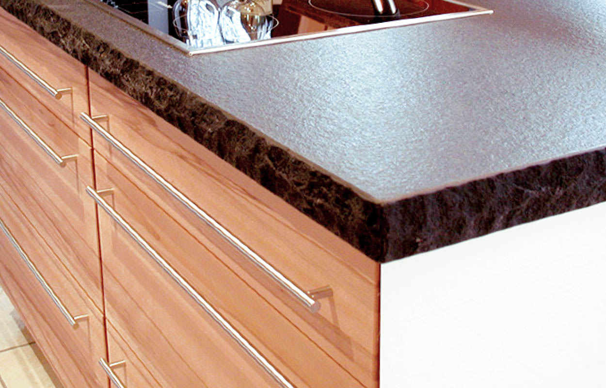 Küche_slider15