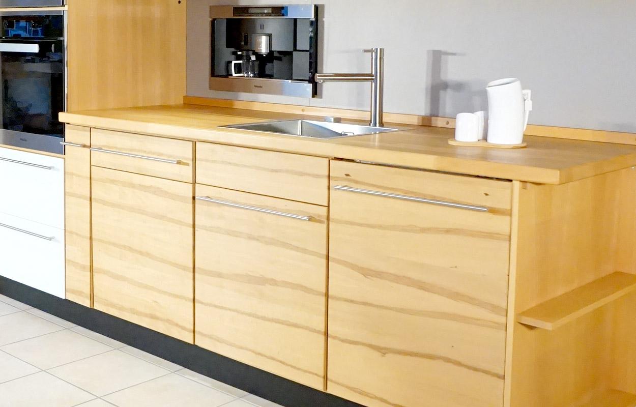 Küche_slider6