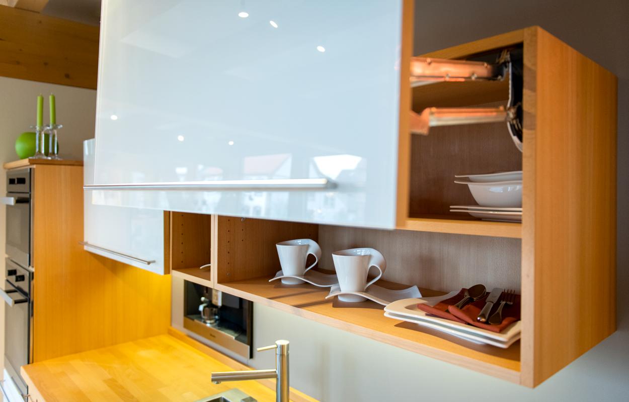 Küche_slider_neu1