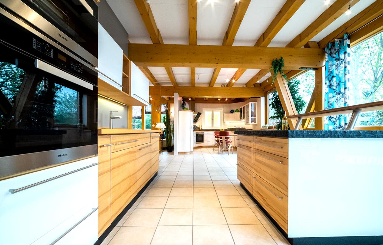 Küche_slider_neu3