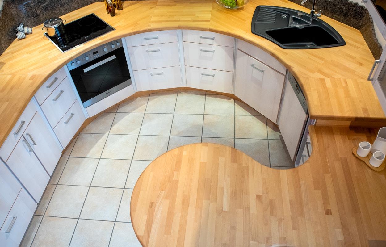 Küche_slider_neu5