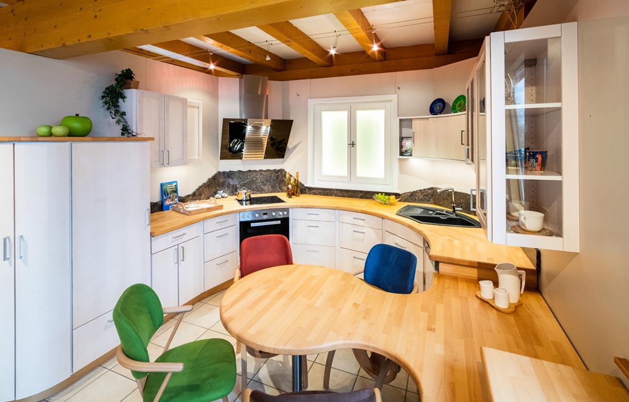 Küche_slider_neu6