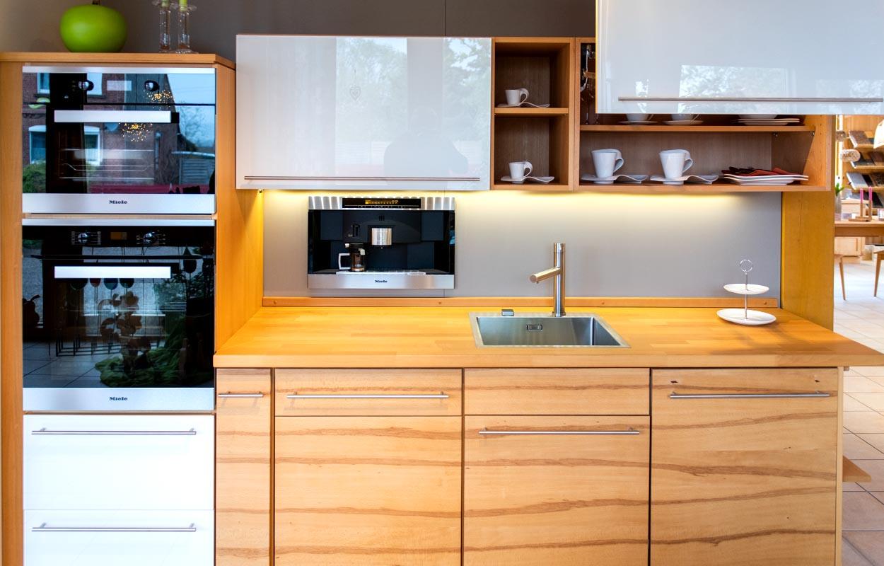 Küche_slider_neu7