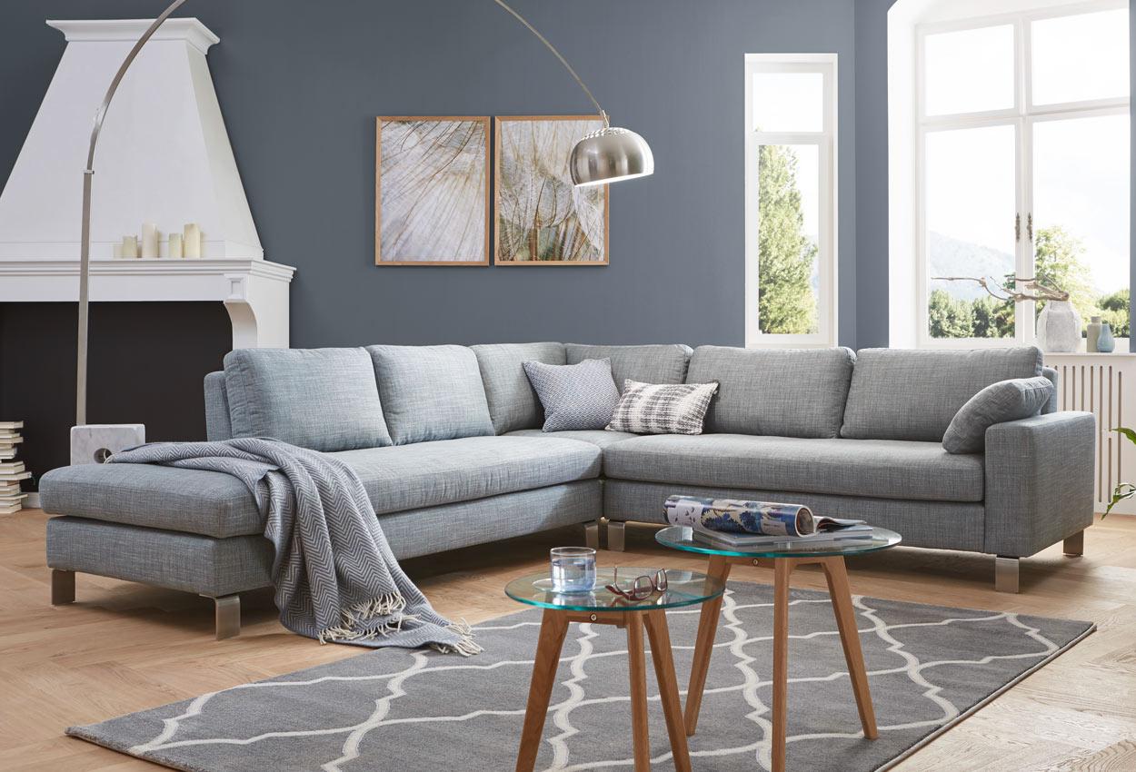 Sofa-Sirio